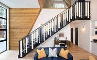 012-bastek-frame-todd-gordon-mather-architect