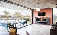 012-sl-house-speziale-linares-arquitectos