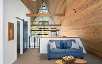 013-bastek-frame-todd-gordon-mather-architect