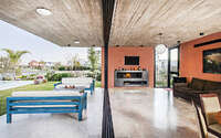 013-sl-house-speziale-linares-arquitectos