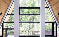 014-bastek-frame-todd-gordon-mather-architect