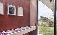 014-sl-house-speziale-linares-arquitectos