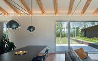 015-110-casa-nel-pioppeto-mide-architetti