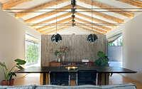 016-110-casa-nel-pioppeto-mide-architetti