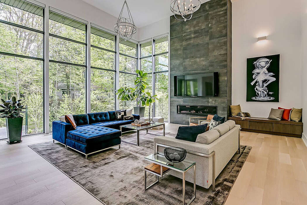 Crestview by Bachly Construction