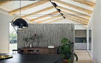 018-110-casa-nel-pioppeto-mide-architetti