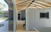 019-110-casa-nel-pioppeto-mide-architetti