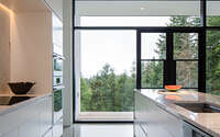 020-collectors-retreat-by-heliotrope-architects