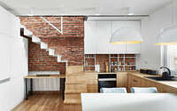 001-aa-apartment-ld-studio