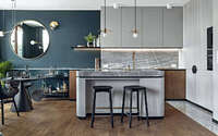 001-apartment-gdask-raca-architekci
