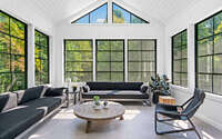 001-black-modern-farmhouse-linc-thelen-design