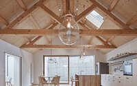 001-family-house-atelier-111-architekti