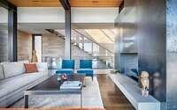 001-hillside-residence-stuart-silk-architects