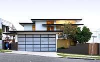 001-house-brisbane-jawal-constructions