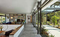001-house-remodel-oak-ridge