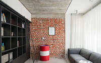 001-industrial-style-apartment