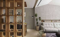001-manor-house-ryan-lai-architects