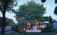 001-midcentury-residence-sala-architects
