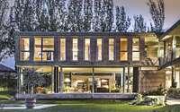 001-residence-in-boadilla-del-monte-by-marian-lozano-llado