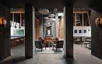 001-studio-penthouse-jhl-design