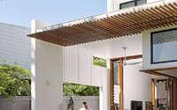 002-elizabeth-street-oneill-architecture