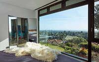002-house-remodel-oak-ridge