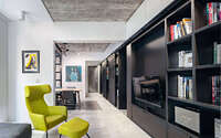 002-industrial-style-apartment