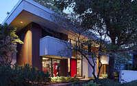 002-midcentury-residence-sala-architects