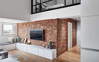 003-aa-apartment-ld-studio