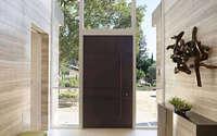 003-contemporary-classic-mattingly-thaler-architecture