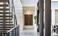 003-hillside-residence-stuart-silk-architects