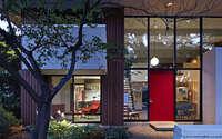 003-midcentury-residence-sala-architects