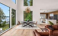 004-burlington-axiom-luxury-homes