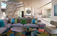 004-contemporary-classic-mattingly-thaler-architecture