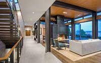 004-hillside-residence-stuart-silk-architects