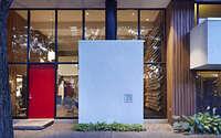 004-midcentury-residence-sala-architects