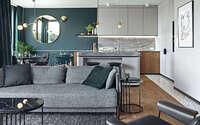 005-apartment-gdask-raca-architekci