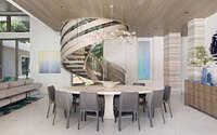 005-contemporary-classic-mattingly-thaler-architecture