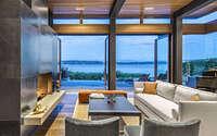 005-hillside-residence-stuart-silk-architects