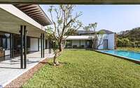 005-twin-houses-spasm-design-architects