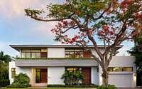 005-villanueva-residence-by-preschel-bassan-studio
