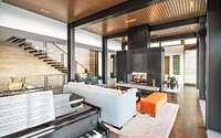 006-hillside-residence-stuart-silk-architects