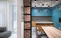 006-industrial-style-apartment
