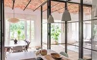 006-residential-family-home-ab-curated