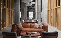 006-studio-penthouse-jhl-design