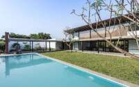 006-twin-houses-spasm-design-architects