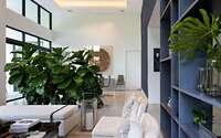 006-villanueva-residence-by-preschel-bassan-studio