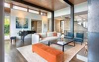 007-hillside-residence-stuart-silk-architects
