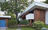 007-midcentury-residence-sala-architects