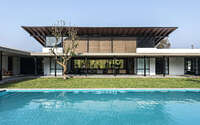 007-twin-houses-spasm-design-architects